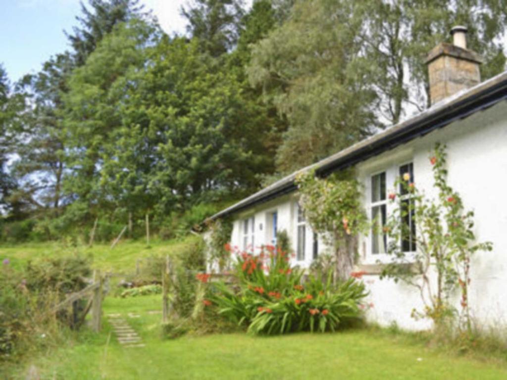 Craigend Cottage