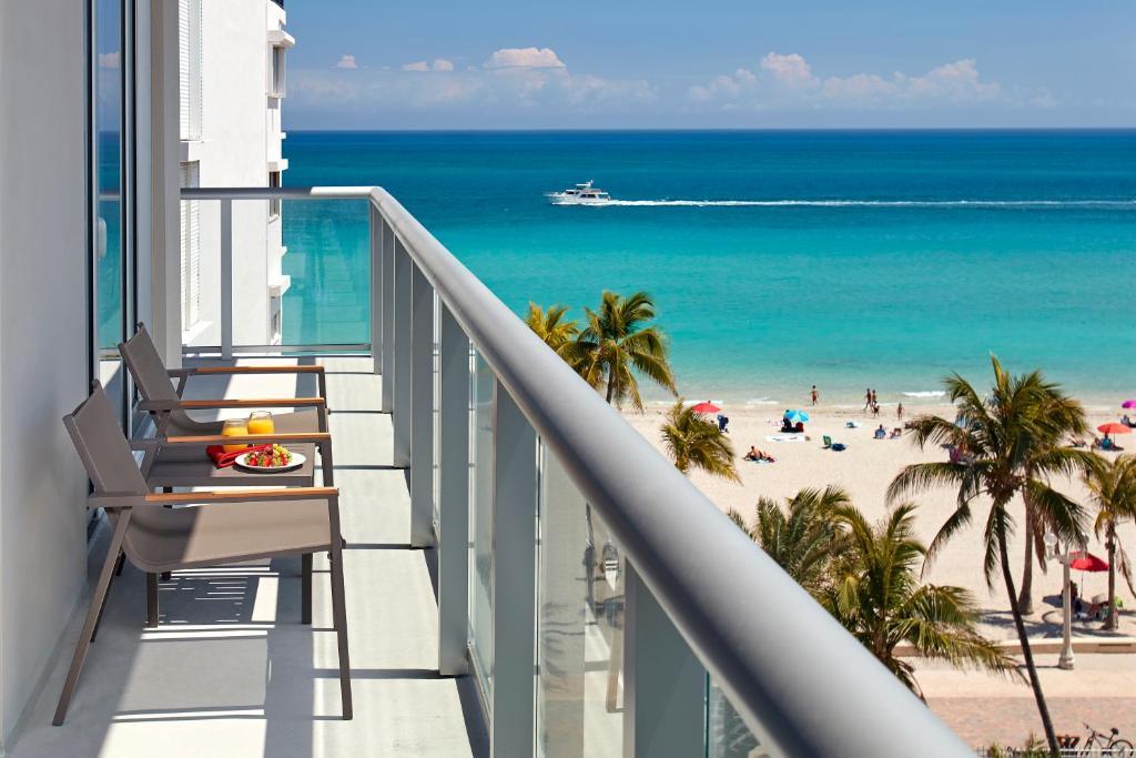 Costa Hollywood Beach Resort Fl Booking