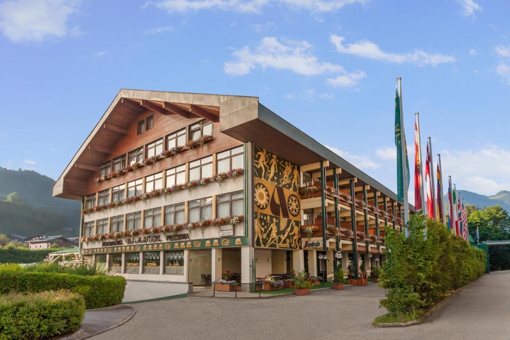 Austria Dating Expatica Sankt Johann Im Pongau Leonding