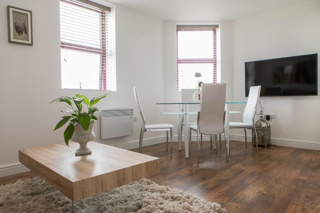 Cosy Central Apartment 34 Peterborough Updated 2020 Prices