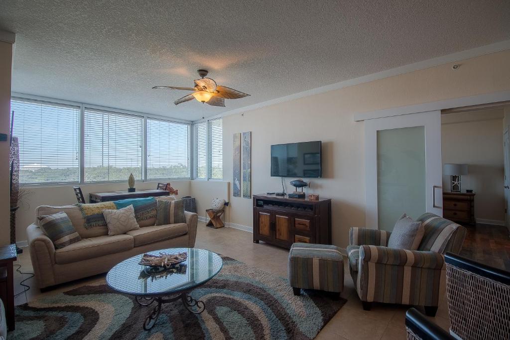 Ocean Club 403 One Bedroom Apartment Biloxi Ms Booking