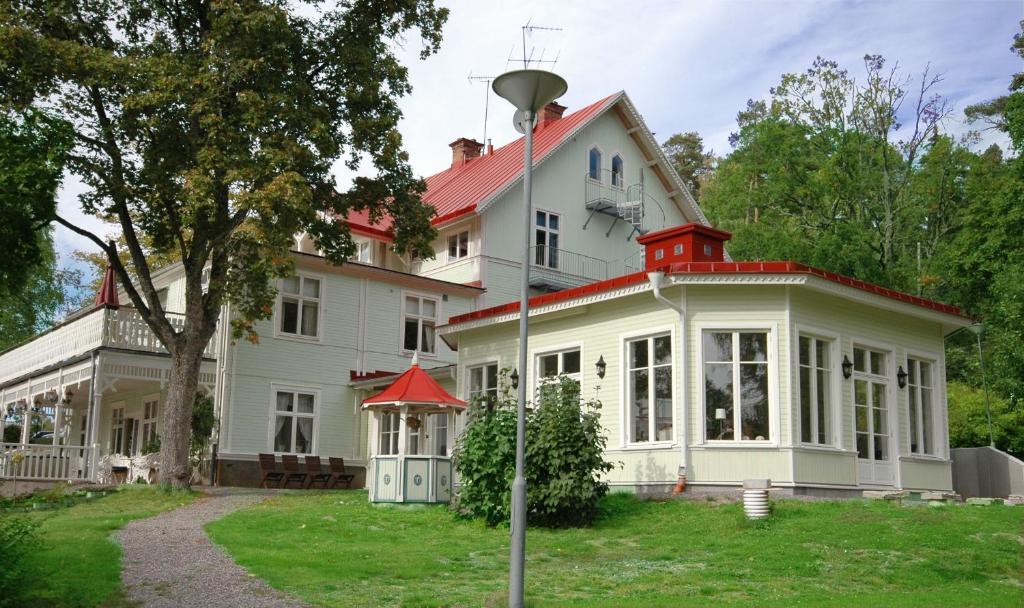 Torpa Parish, stergtland, Sweden Genealogy - FamilySearch