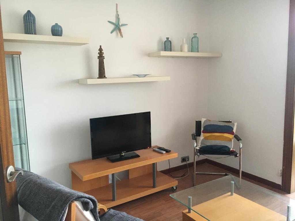 Apartamento Cornella Barcelona, Cornellà de Llobregat, Spain ...