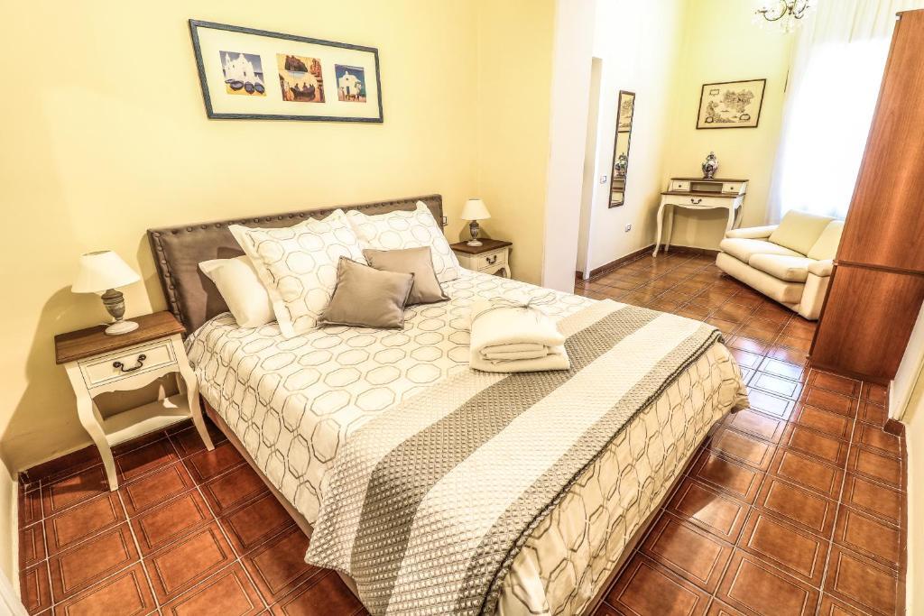 Scognamiglio Suites Ercolano Updated 2020 Prices