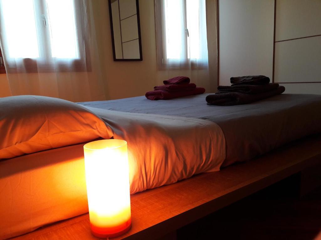 Negozi Biancheria Casa Mestre appartamento casa tebe (italia mestre) - booking
