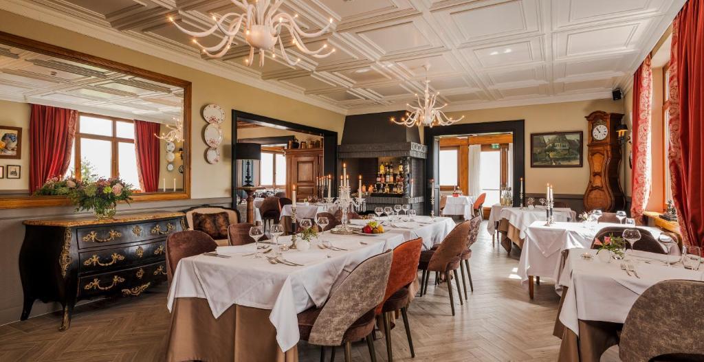 Отели Эльзаса: Hotel Restaurant Au Riesling Винный маршрут Эльзаса Винный маршрут Эльзаса 139533248