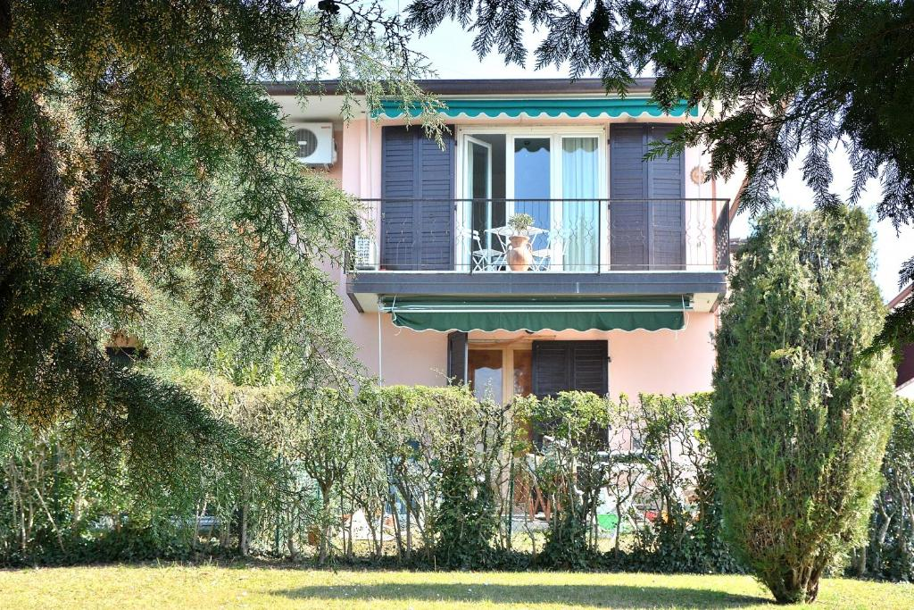 Residenza Bardolino