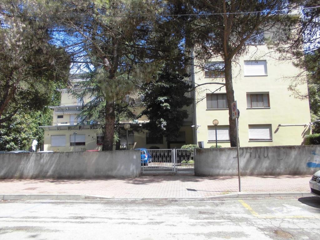 Negozi Biancheria Casa Mestre appartamento girasole, mestre, italy - booking