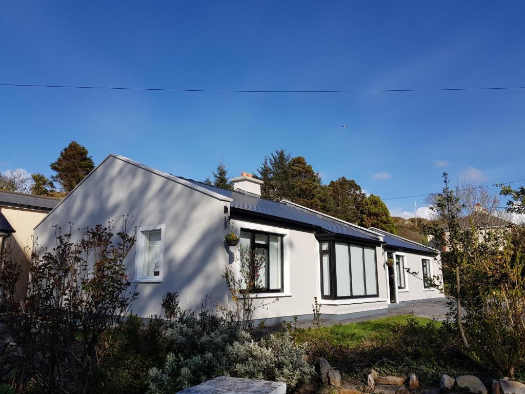 Galway Road - ALDI