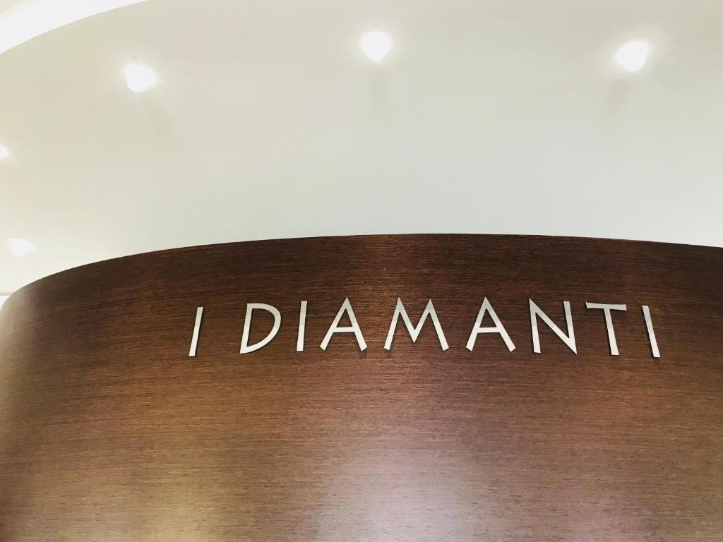 Residence I Diamanti