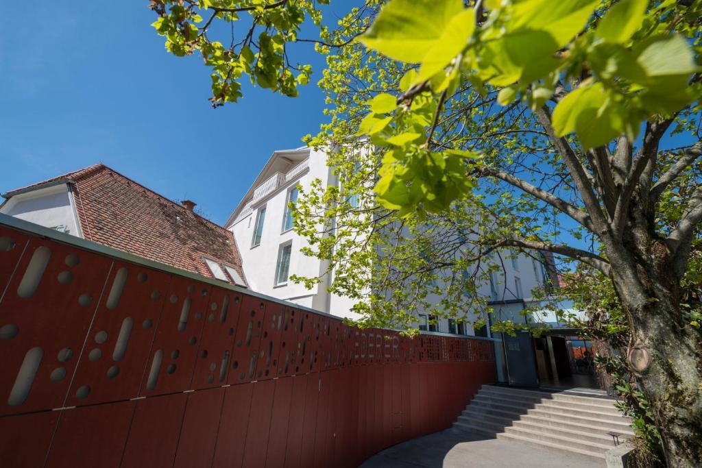 Stdtischer Kindergarten Schnitzlergasse - Stadtgemeinde Weiz