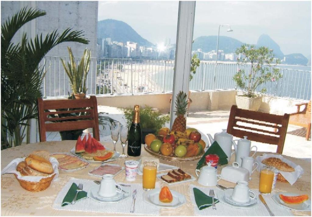 Marta Rio Guesthouse Rio De Janeiro Brazil Booking Com