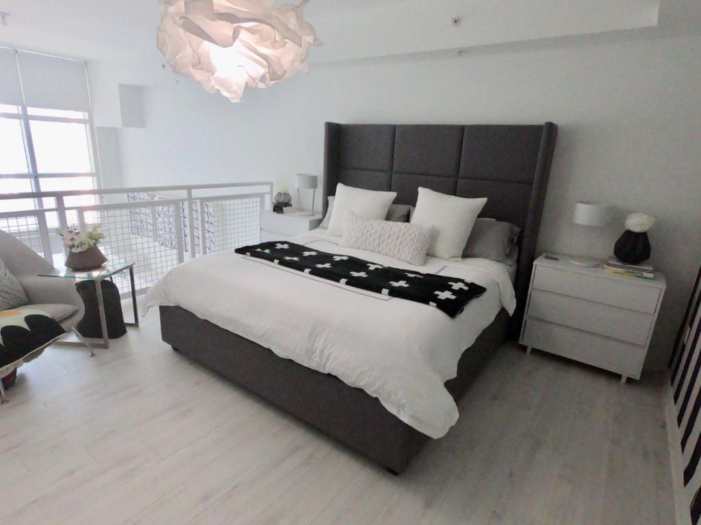 Apartment Modern Apt in Downtown Miami, FL - Booking.com