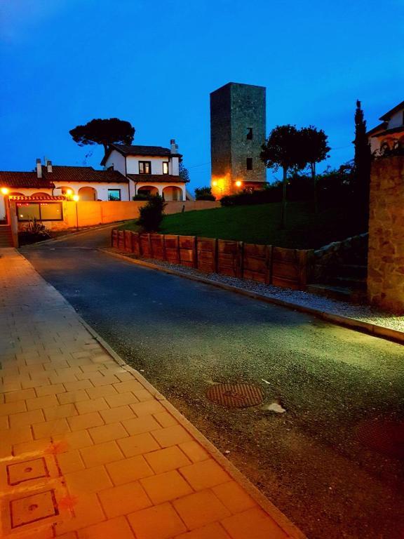 Borgo Nicoletta