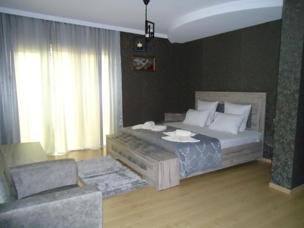 Nikala Hotel
