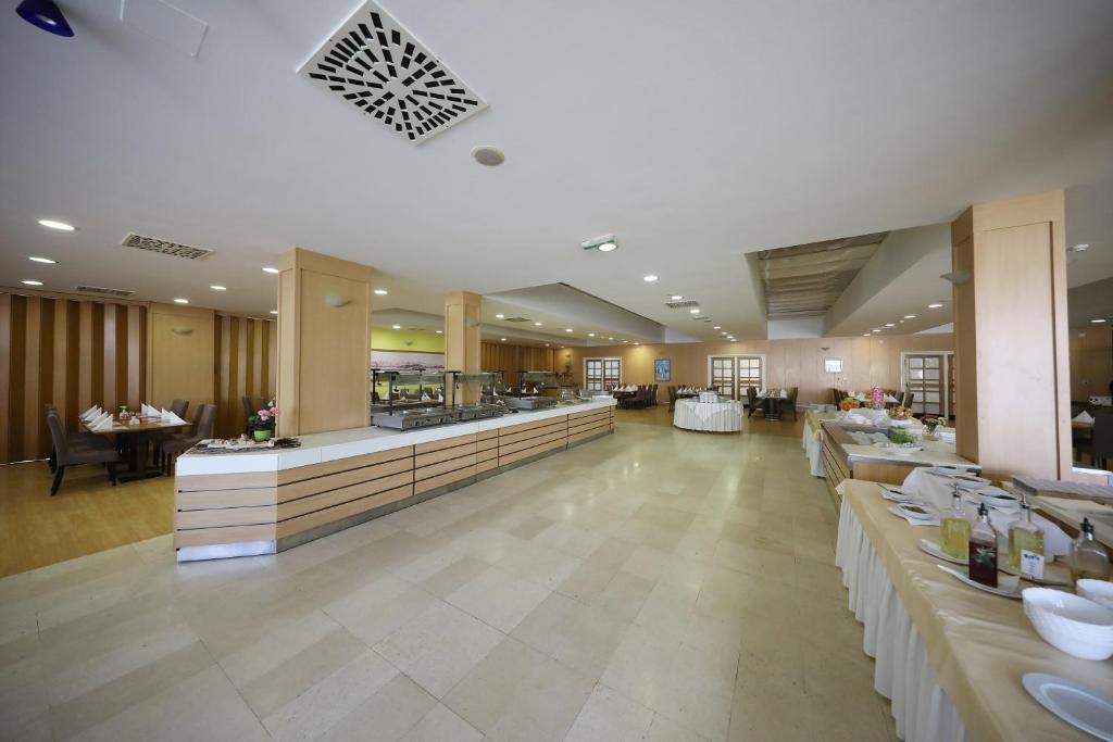 Hotel Donat - All Inclusive