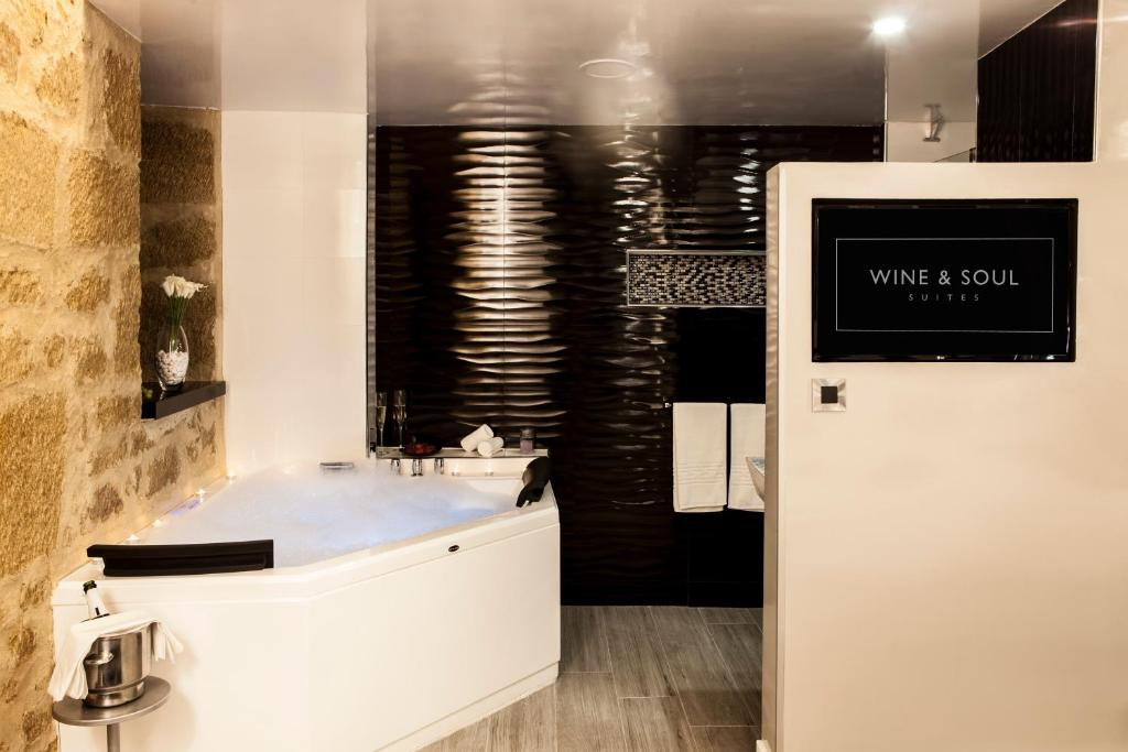 boutique hotels la rioja  56