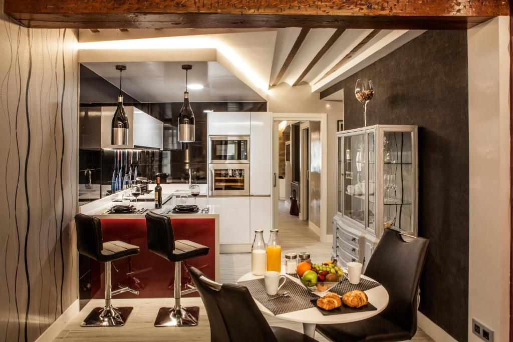 boutique hotels la rioja  73