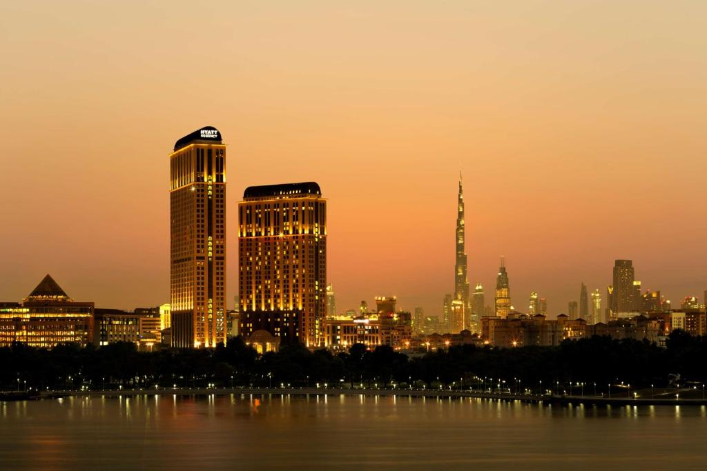 dating palvelu Dubai