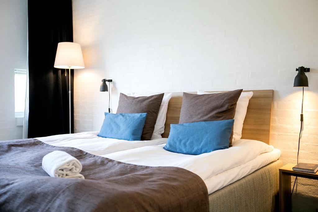 Esbjerg Conference Hotel