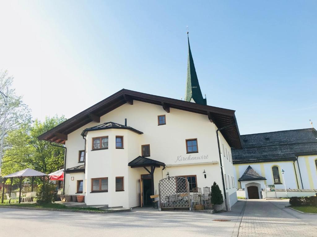 Kufstein Galerien - Kufstein - Kufsteinerland