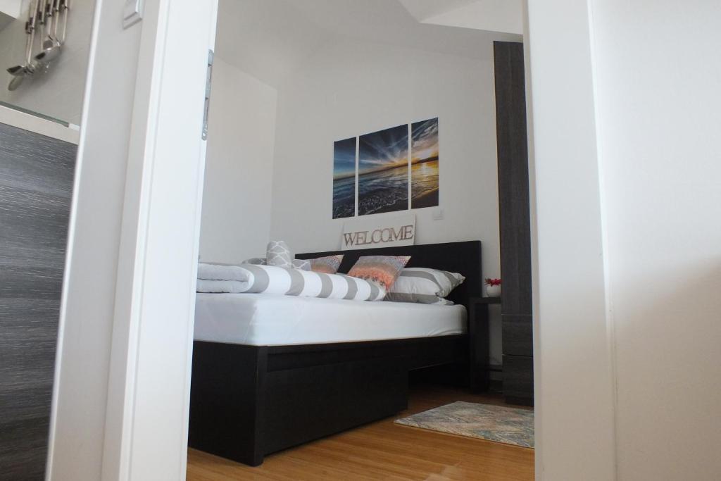 Apartment Silvija