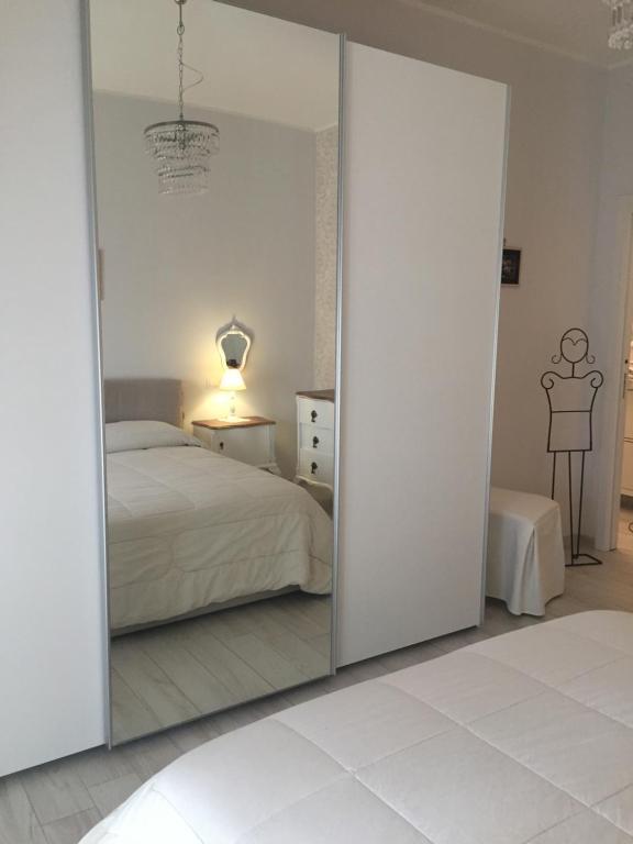 Nuovo Arredo Arredamenti Modugno.Apartment Medeum Modugno Italy Booking Com