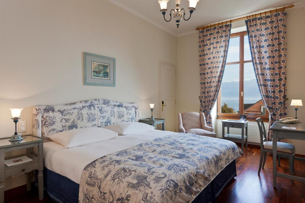 Carte Resident Angleterre.Angleterre Residence Lausanne Switzerland Booking Com
