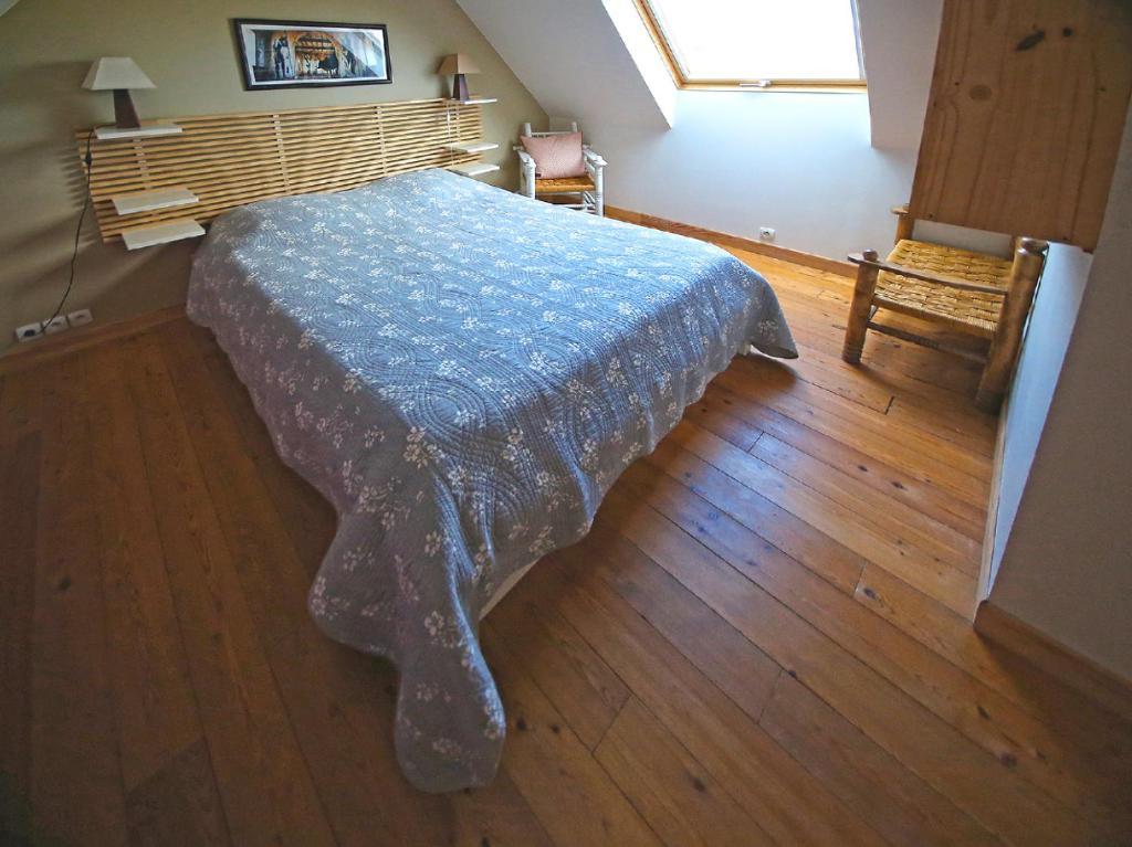 Chambres d'hôtes de Gouelet Ker