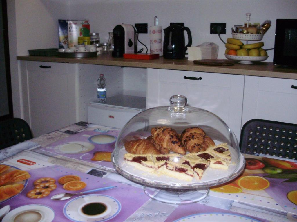 Agenzie Immobiliari Trento Città bed and breakfast relax, trento, italy - booking