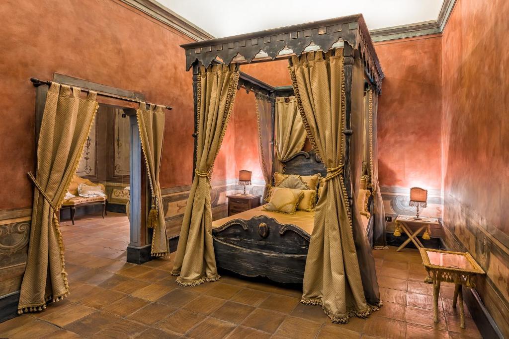 Castello di Limatola, Limatola – Prezzi aggiornati per il 2019
