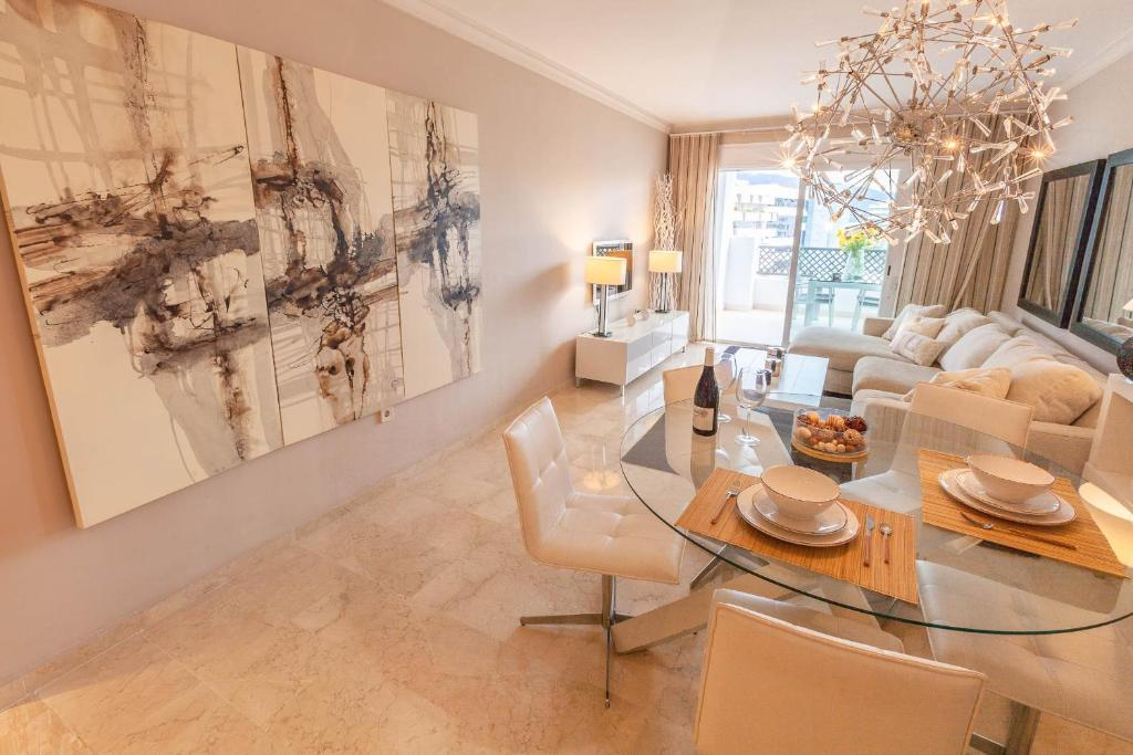 Brand New Terrazas De Banús Apt Marbella Updated 2020 Prices