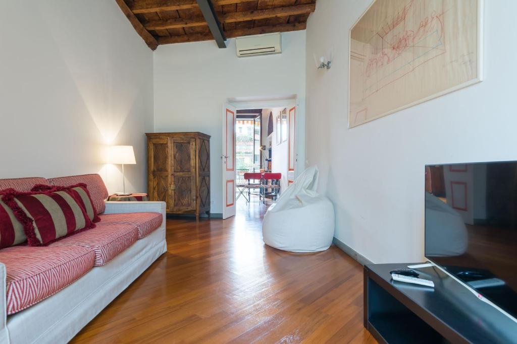 Brera 20 Apartment