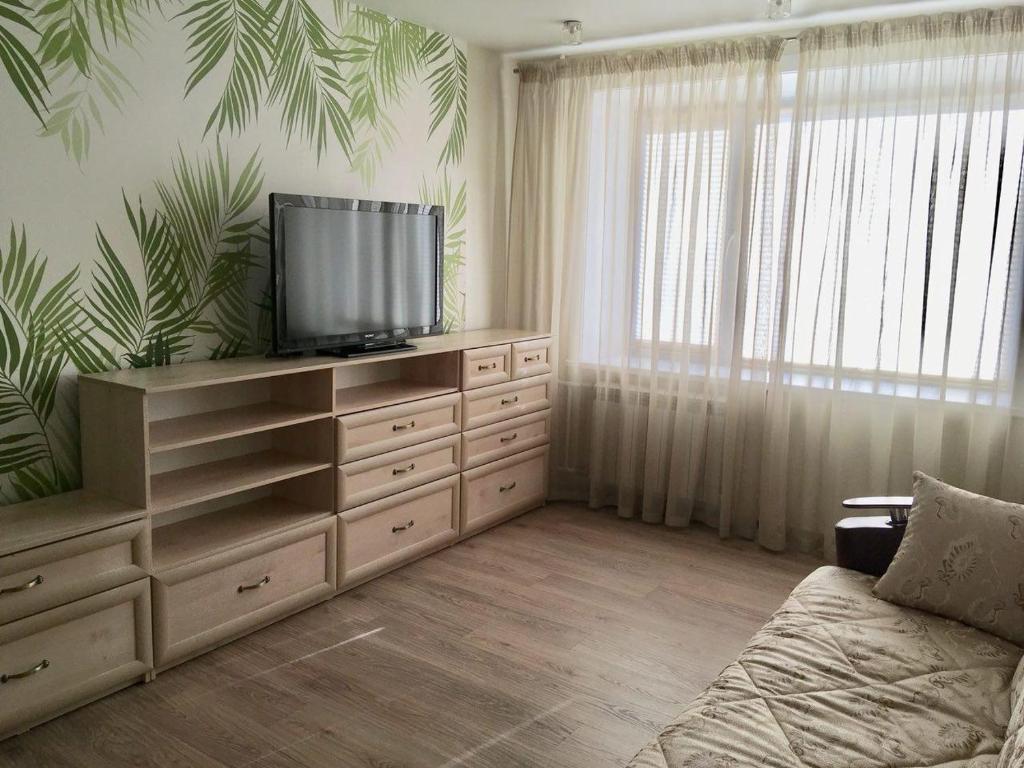 еврокубы картинки квартиры екатеринбург популярен кавказе