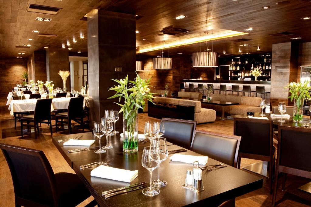 ромашки картинки ресторан в отеле фрг выступавшая