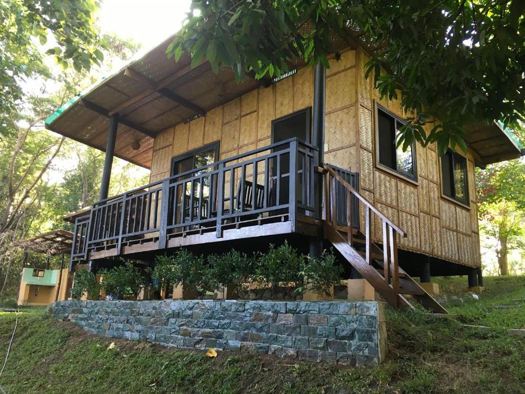 Native House with beautiful pool, Bagac – Updated 2019 Prices on native nail designs, native border designs, native floral designs, bahay kubo design, native health, native graphics, native fashion, architecture design, native hummingbird designs, amakan exterior design, american home design, low water landscape design, native art, native tattoo designs, native background designs, nipa hut design, native feather designs, interior design, native home, native flowers,