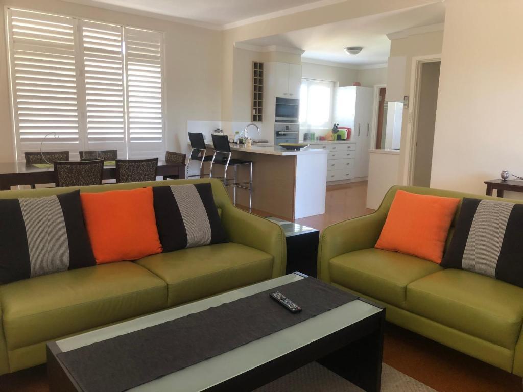 Allora Apartment Applecross allora apartment applecross, perth – updated 2020 prices