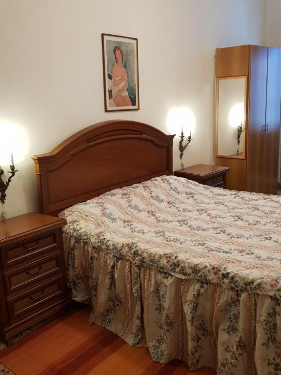 Ca di Rose B&B