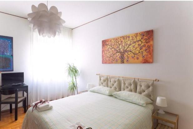 Camera Matrimoniale A Udine.Guest House Cuore Del Friuli Udine Prezzi Aggiornati Per Il 2019