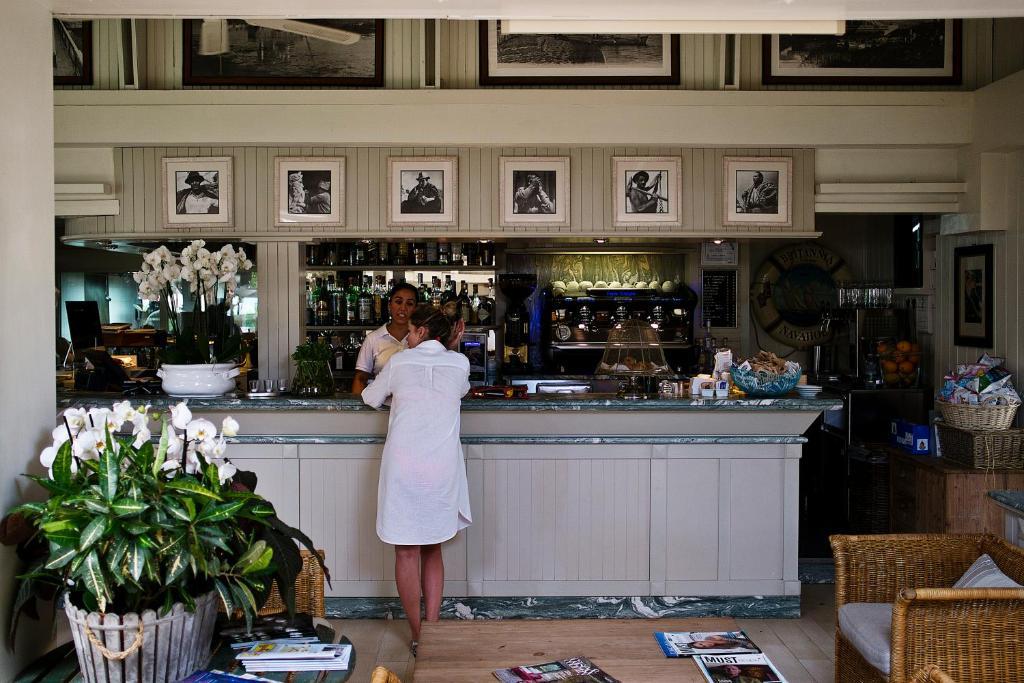 Villa Gilda Relax Living Montignoso Updated 2020 Prices