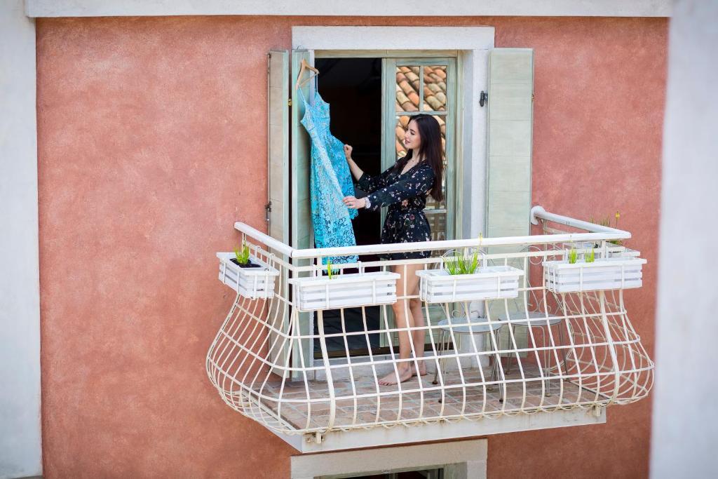 La Dolce Vita Apartments