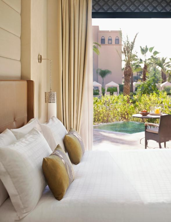 Your Ultimate Best Hotels in Marrakech + PREMIUM GUIDE
