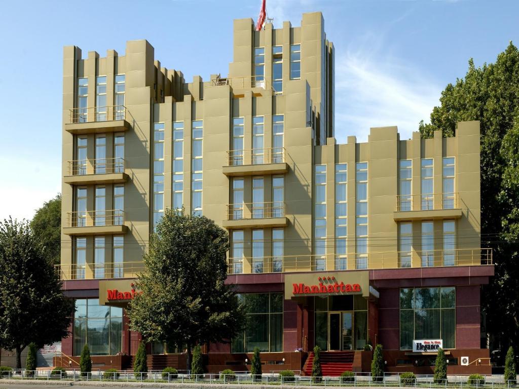 Dating Chisinau Moldavien