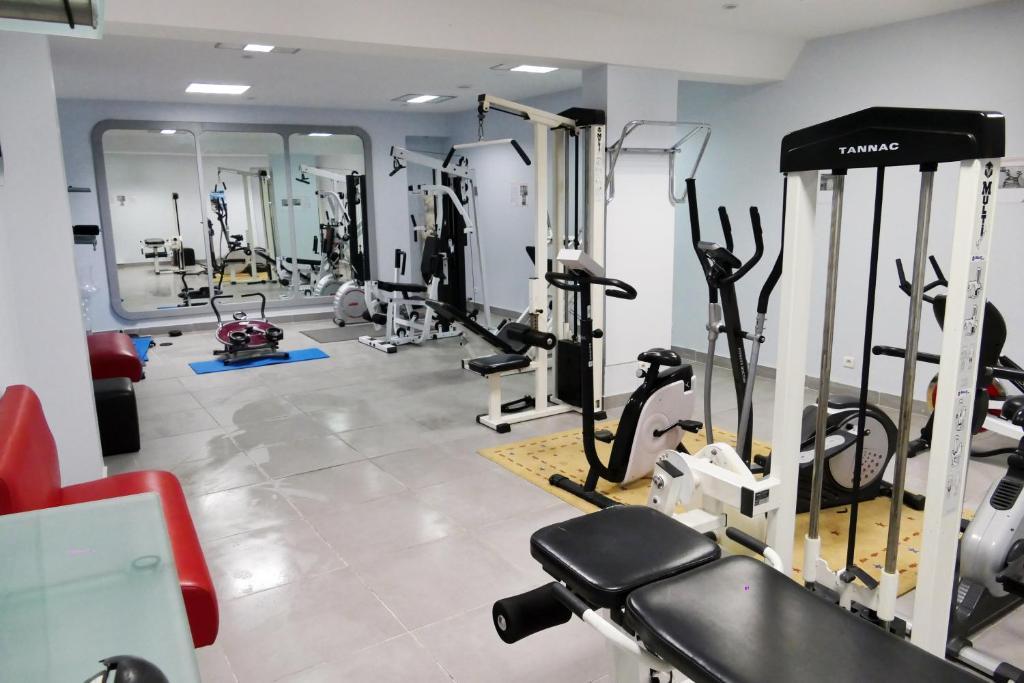 Saint Esteve Appart Hotel La Ciotat Tarifs 2020