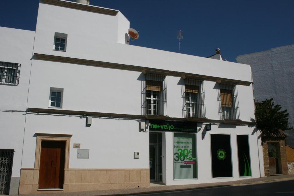 El Rincón de Isabel