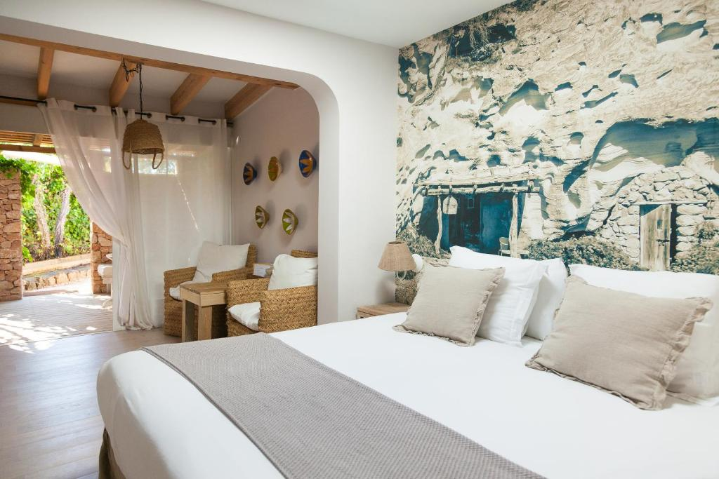 boutique hotels formentera  4
