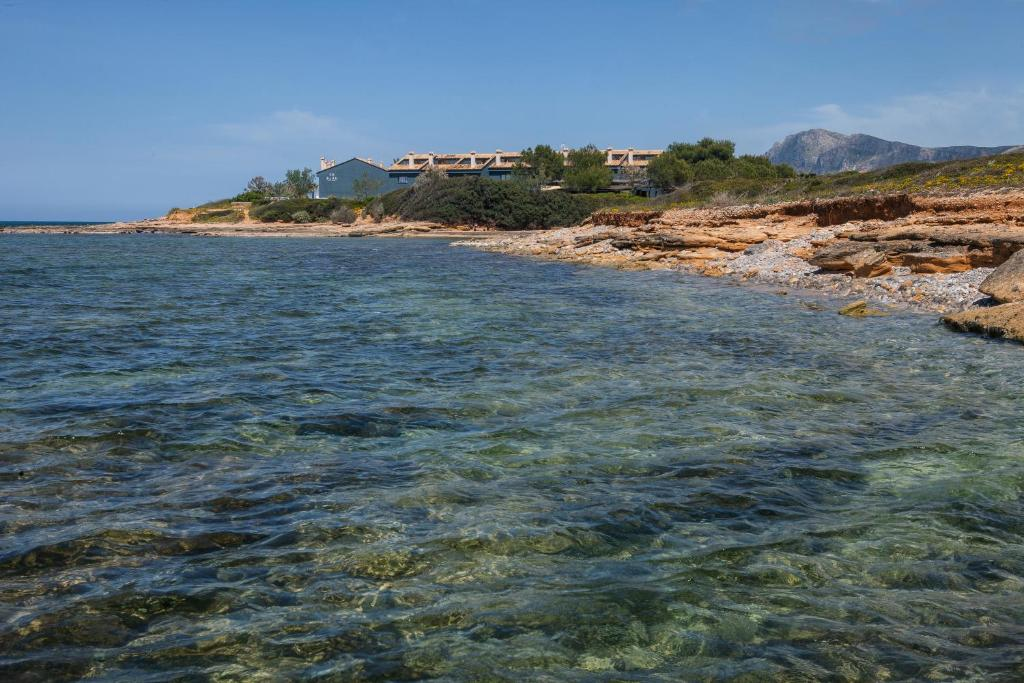 boutique hotels in balearic islands  300