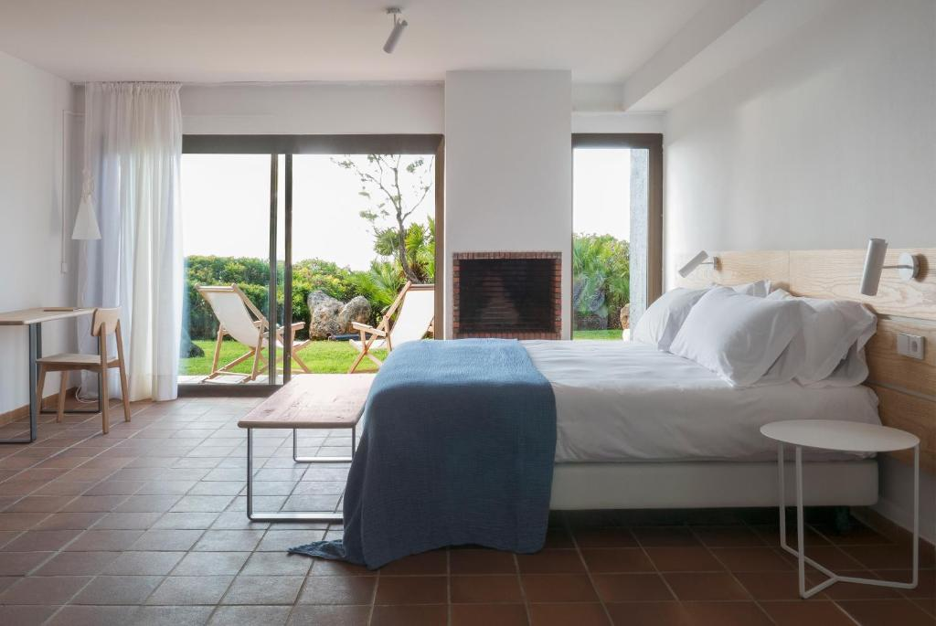 boutique hotels in balearic islands  281