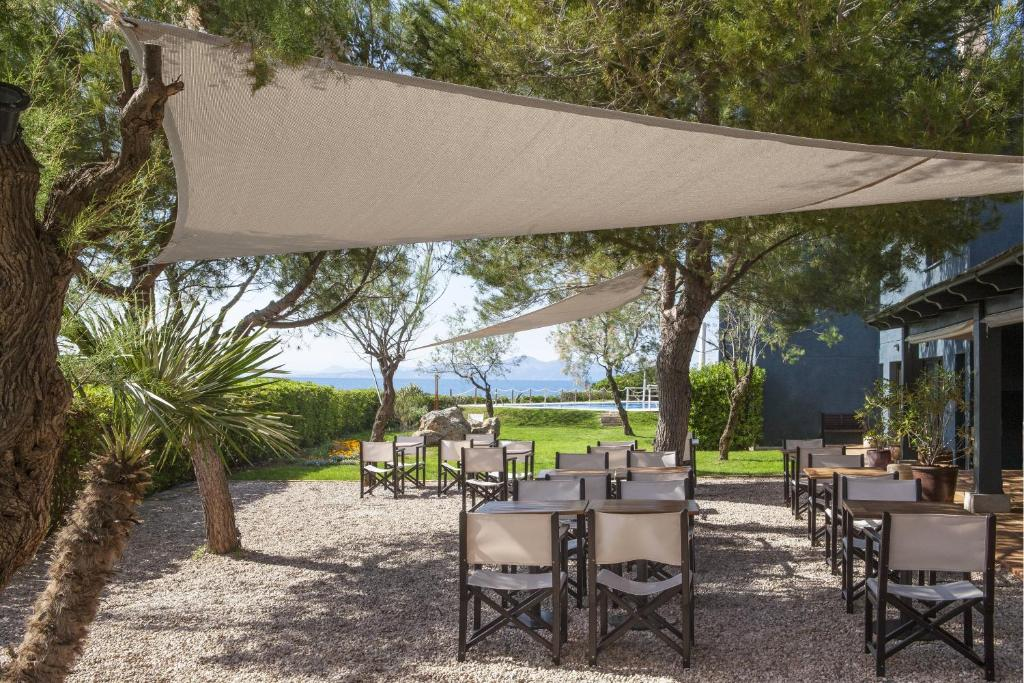 boutique hotels in balearic islands  297