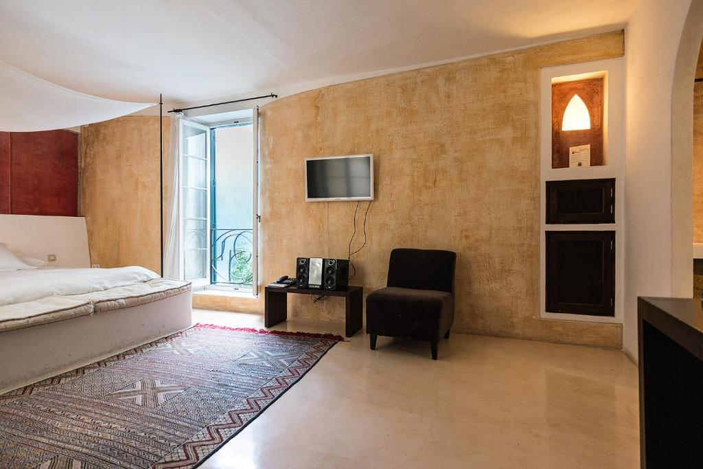 boutique hotels ciutadella  237